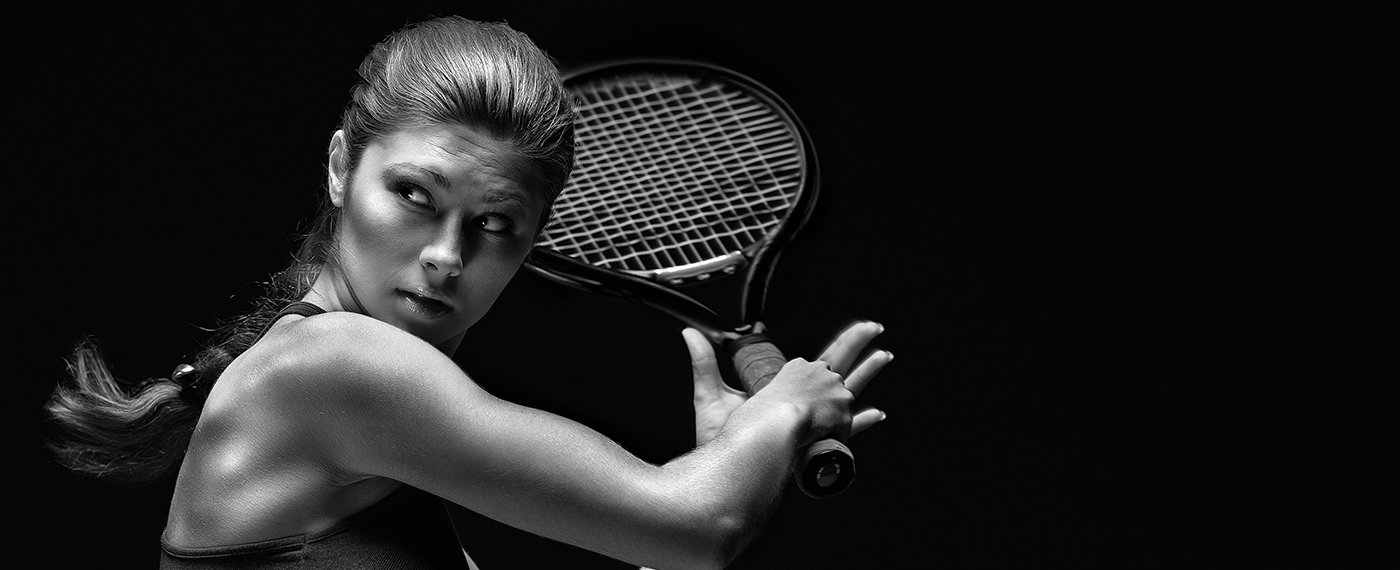 Tennis Master Team