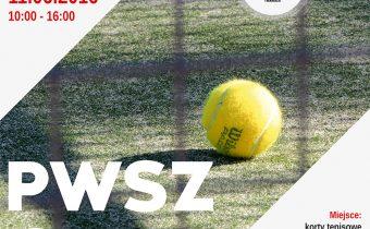 PlakatPWSZOPEN2.cdr